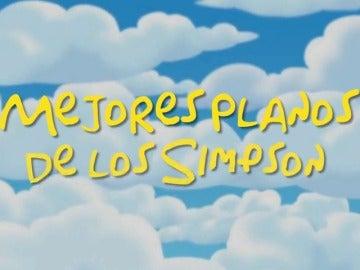 Frame 2.50486 de: Los mejores planos de 'Los Simpson' que te dejarán con la boca abierta