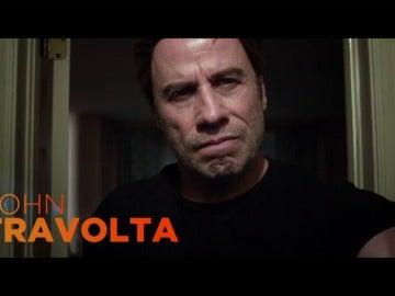 Frame 2.597325 de: John Travolta llena de acción Antena 3 con la película 'Yo soy la venganza'
