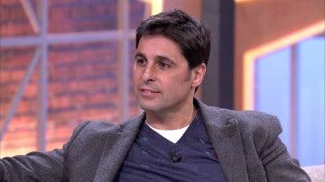 """Fran Rivera: """"No me gustaría estar en el pellejo de quien va a tener esa conversación con mi padre"""""""