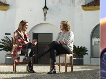"""Fran Rivera: """"Sólo he vuelto a Cantora en una ocasión"""""""
