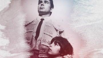 "Fran Rivera: ""Cuando toreo siempre llevo un amuleto de mi padre"""