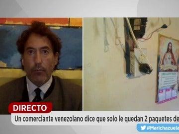Frame 34.802857 de: venezuela
