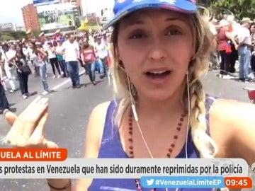 Frame 155.285714 de: Venezuela