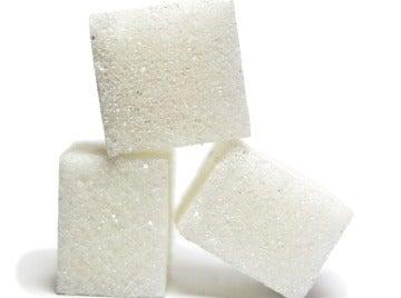 El tipo de azúcar determina el riesgo de padecer enfermedades metabólicas o vasculares