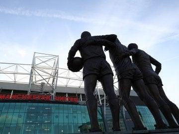 El United muestra sus condolencias por la tragedia en Nigeria