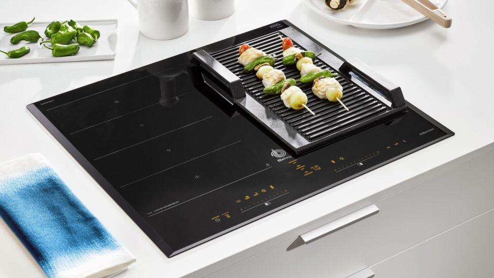 Cocinatis qu debo tener en cuenta a la hora de elegir - La mejor placa de induccion ...