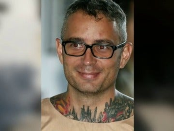Frame 86.905165 de: Tailandia condena al catalán Artur Segarra a la pena de muerte por el asesinato en Bangkok de David Bernat