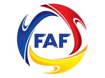 Federación Andorrana de Fútbol