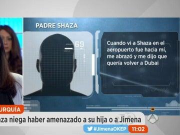 Frame 223.233333 de: padre_Shaza