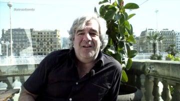 Frame 0.903693 de: Lla secuencia favorita de Álvaro Fernández Armero, el director de Allí Abajo