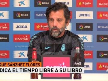 Frame 5.1055 de: Quique Sánchez Flores