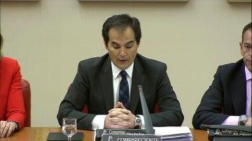 Frame 0.0 de: Nieto ve en la polvareda de su reunión con González un linchamiento político
