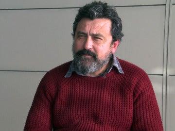 "Paco Tous: ""Moscú es un hombre que necesita aire libre"""