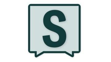 Logo Salvados