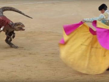 Campaña contra las corridas de toros