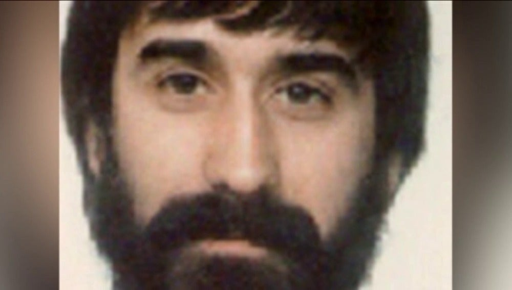Frame 6.480962 de: Detienen en Río de Janeiro al presunto etarra Joseba Gotzon