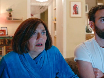 La impactante noticia que deja en shock a Maritxu e Iñaki