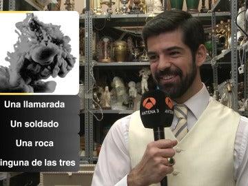 ¿Era Alonso Núñez de Losada un psicópata?