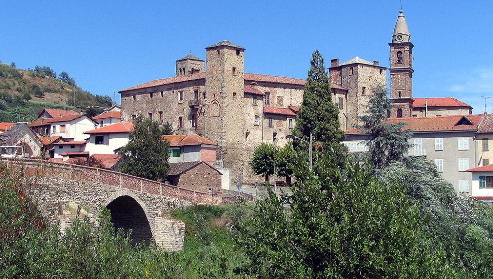 Antena 3 tv un pueblo italiano ofrece euros a sus futuros vecinos para evitar el xodo rural - Pueblos de espana que ofrecen casa y trabajo 2017 ...