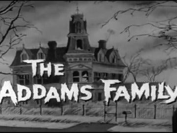 Frame 0.0 de: Se busca a los integrantes de la Familia Addams para protagonizar un musical en Madrid