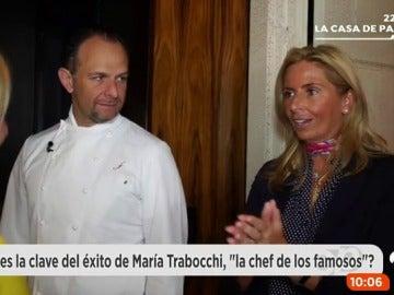 Frame 118.700476 de: chef_española