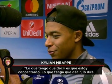Frame 4.291036 de: Mbappe