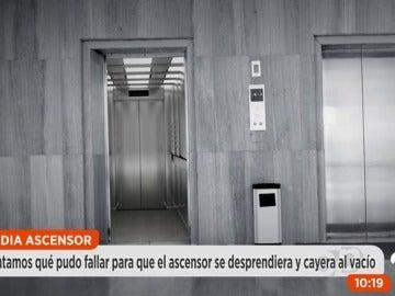 Frame 28.47 de: silicona_ascensor