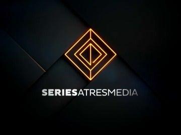 Frame 3.566198 de: Series Atresmedia estrena 'opening' para sus producciones originales