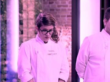 Llega la gran final de la cuarta temporada de 'Top Chef' con pruebas de infarto