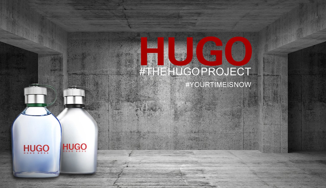 TheHugoProject OK