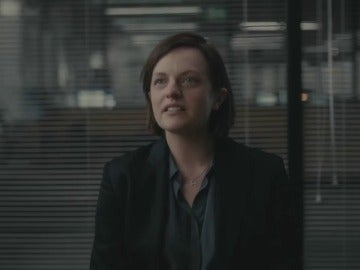 Frame 5.981136 de: Elisabeth Moss y Nicole Kidman protagonizan el primer tráiler de 'Top of the Lake: China Girl'