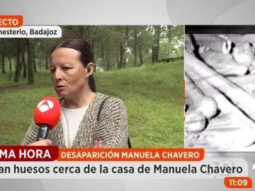 Frame 164.261904 de: Chavero