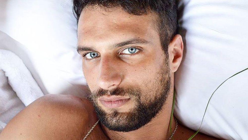 Jesús Castro