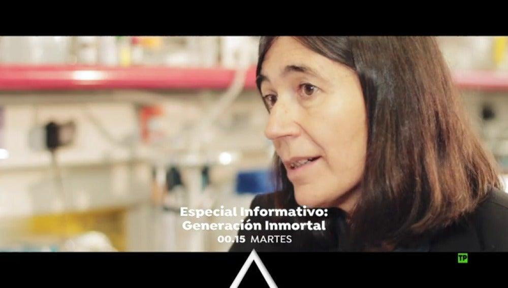 Frame 5.18 de: GENERACION INMORTAL