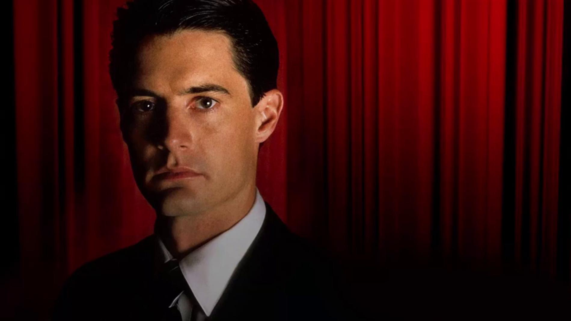 Frame 0.0 de: Antes de ver el regreso de 'Twin Peaks' tienes que saber estas cosas