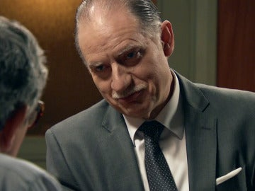 Félix confesará una información muy relevante a Quintero