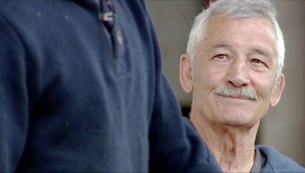 Frame 114.927384 de: ¿Cuándo envejece una persona?