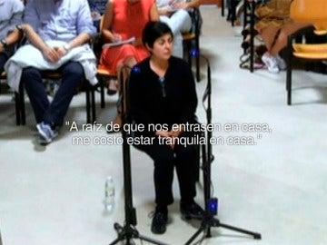 Avance del segundo capítulo: Rosario Porto pide que le devuelvan a Asunta desde prisión