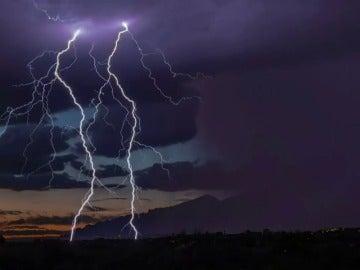 Frame 1.150546 de: El ciclón Bhola, la peor catástrofe