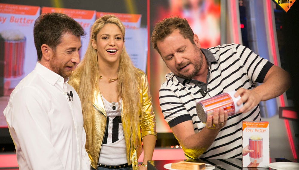 El Monaguillo no consigue su ansiada renovación pese a la ayuda de Shakira