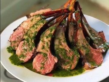 Recetas para aliñar tus carnes
