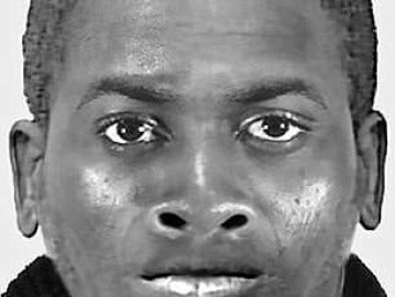 El detenido por la violación de la joven