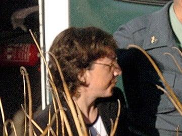 La Fiscalía no se opone a la puesta en libertad de Noelia de Mingo