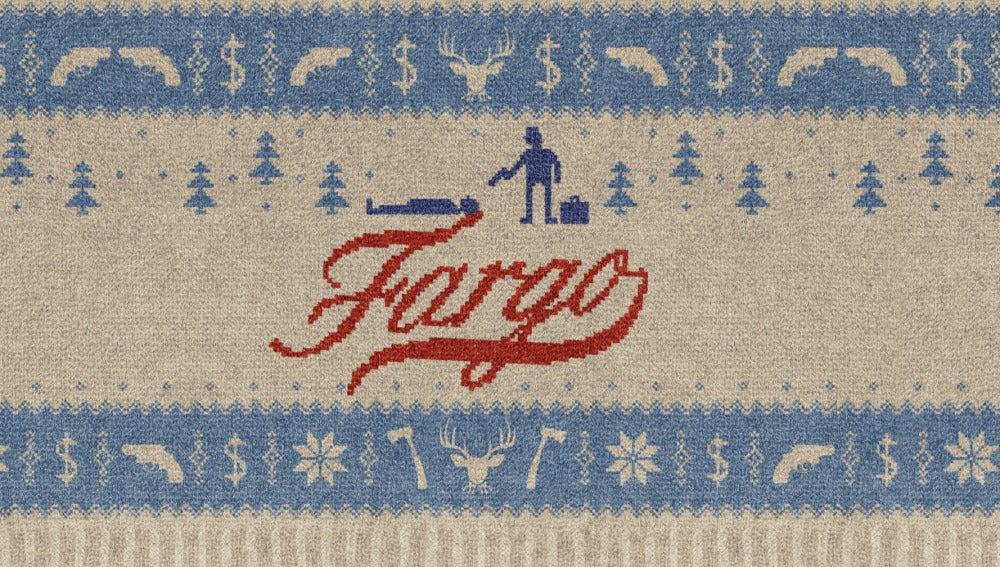 'Fargo' podría no ser renovada