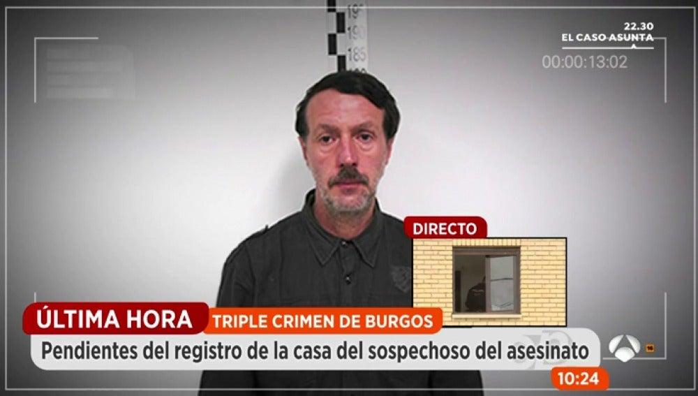 Frame 59.495623 de: crimen burgos