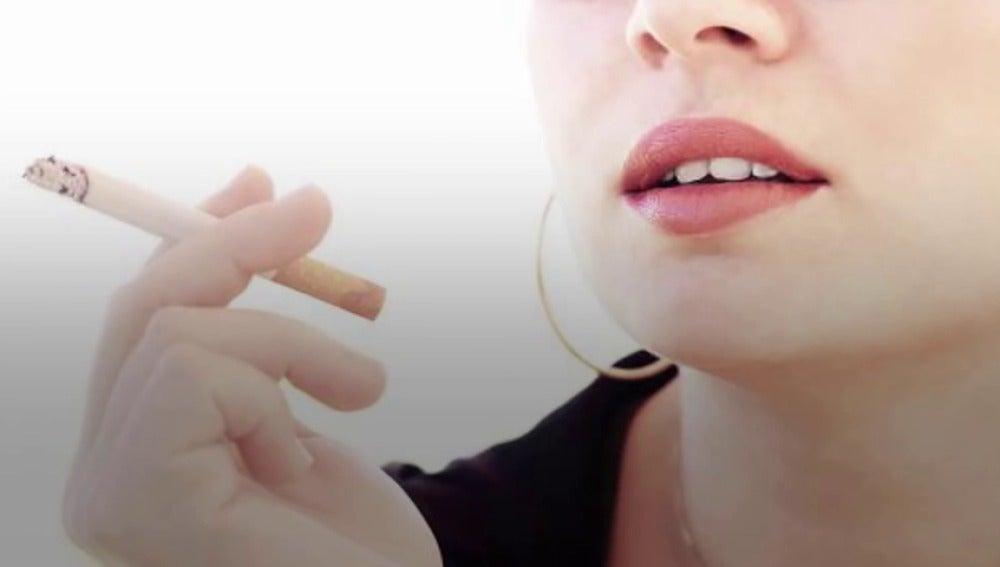 Frame 4.404294 de: Esto es lo que le pasa a tu cuerpo cuando dejas de fumar