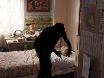 El misterioso episodio: Un desconocido intenta matar a Asunta en casa días antes de su muerte