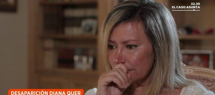 Antena 3 tv la madre de diana quer cuando me levant for Antena 3 espejo publico hoy