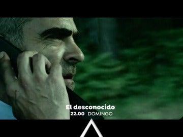 Frame 2.741346 de: El Peliculón estrena 'El Desconocido'