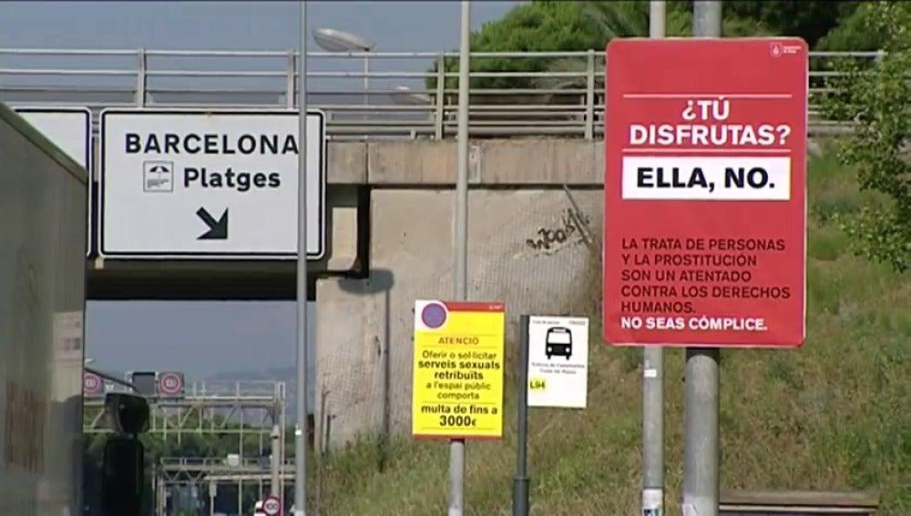 asesino de prostitutas de barcelona prostitutas en montilla
